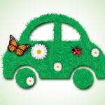 Miljøgebyret øker til kr. 500,- fra 01.01.2017