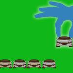 Bilbransjen tar ansvar for gjenvinning av kjøretøy