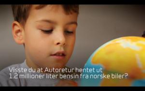 autoretur-teasertekst-til-tu-videoer_autoretur-gjenvinning-av-drivstoff2